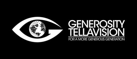 Generosity TV